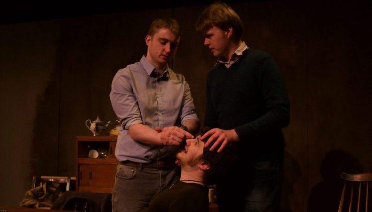 Isaacs-Eye-bedlam-theatre-image